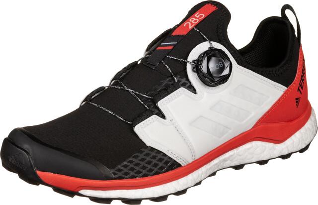adidas sneakers tilbud